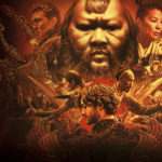 Crítica de la serie Marco Polo de Netflix