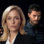 Podcast series tv: The Fall