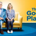 Critica de la serie The Good Place