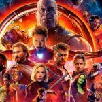 Crítica de Vengadores: Infinity War