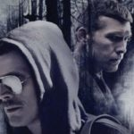 Podcast series tv: Manhunt Unabomber