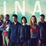 Todo lo que necesitas saber sobre el esperado episodio final de Sense8