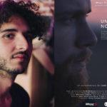 Entrevista al escritor Juan Albarracín