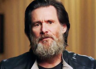 Jim y Andy documental sobre Jim Carrey