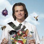 Serie de Jim Carrey Kidding