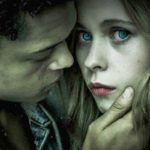 The Innocents crítica sin spoilers