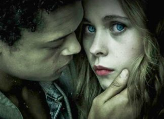 the innocents serie de netflix