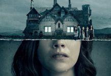 La maldición de Hill House serie
