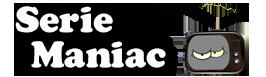 SERIEMANIAC Noticias de Series de Televisión