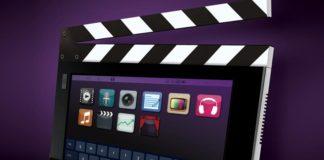plataformas digitales para series y cine
