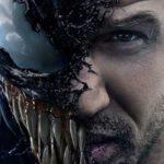 Venom: todo lo que necesitas saber de la película