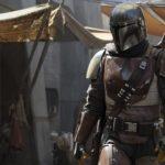Primeras noticias de la serie sobre Star Wars