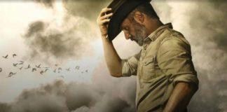 final de Rick Grimes