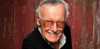 Stan Lee Marvel muere