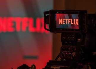 películas de netflix 2019