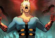 universo expandido marvel the eternals