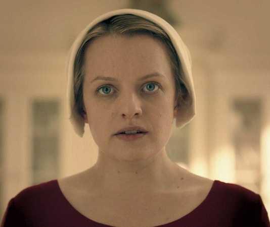 temporada 3 el cuento de la criada