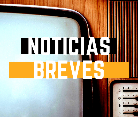 noticias breves de series