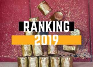 mejores series y películas 2019