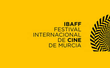 IBAFF XI 2020