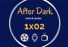 podcast cine y series After Dark