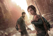 serie the last of us de HBO