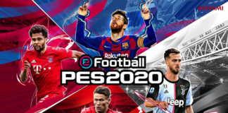 Cómo jugar 2 vs 2 online pes 2020