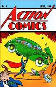 Portada1-action-comics
