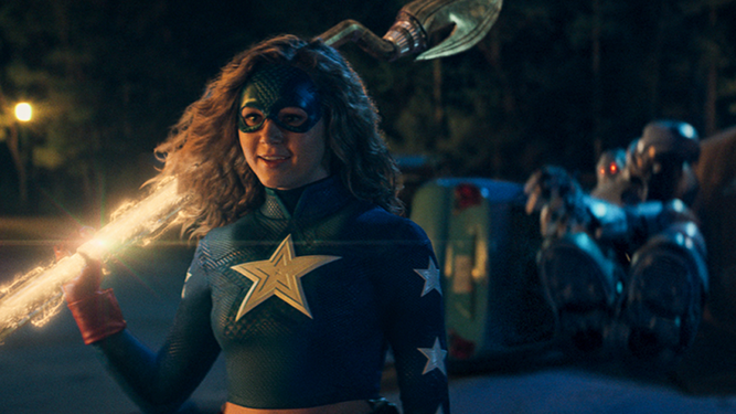Stargirl-superheroina-DC-Comics.jpeg