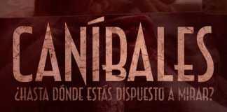 webserie caníbales