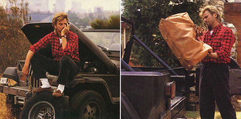 Jeep-MacGyber.jpeg
