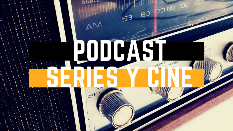 podcast sobre series de televisión