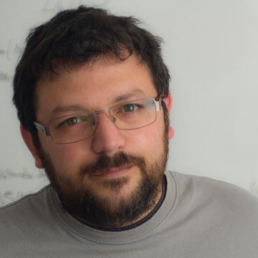 Manuel Vivas PRODE