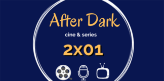 podcast cine y series after dark