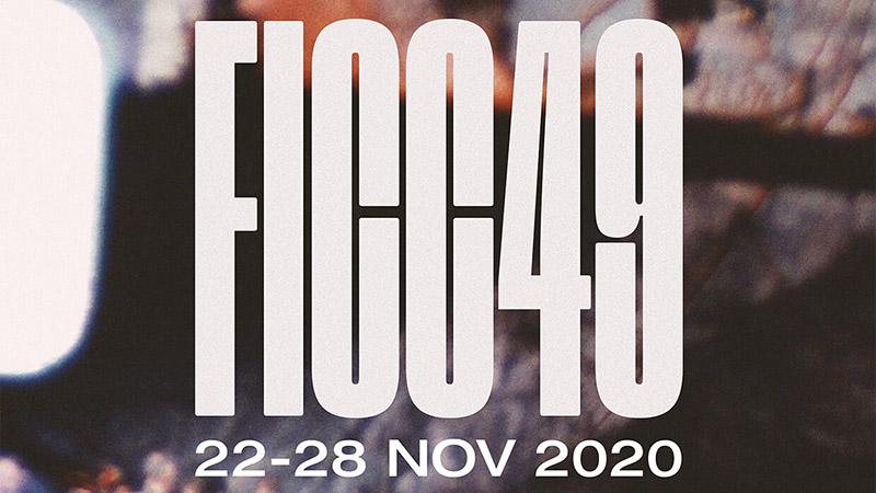 FICC 2020 Cartagena
