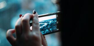 apps cine y series gratis