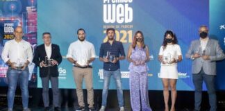 Mejor blog de Murcia